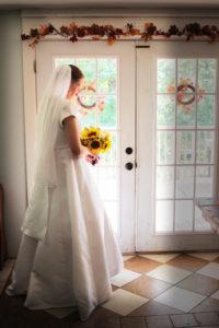 wedding2- www.LinesFromTheVine.com